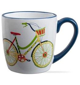 Cruiser mug