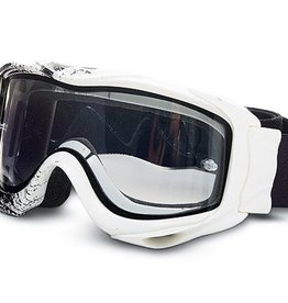 Ryders Ryders Shore Goggles