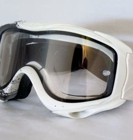 Ryders Ryders Banger Goggles