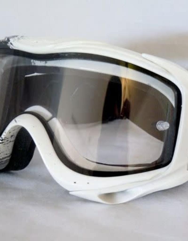 Ryders Ryders Banger Goggles