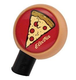 ELECTRA ELECTRA Valve Caps Pizza