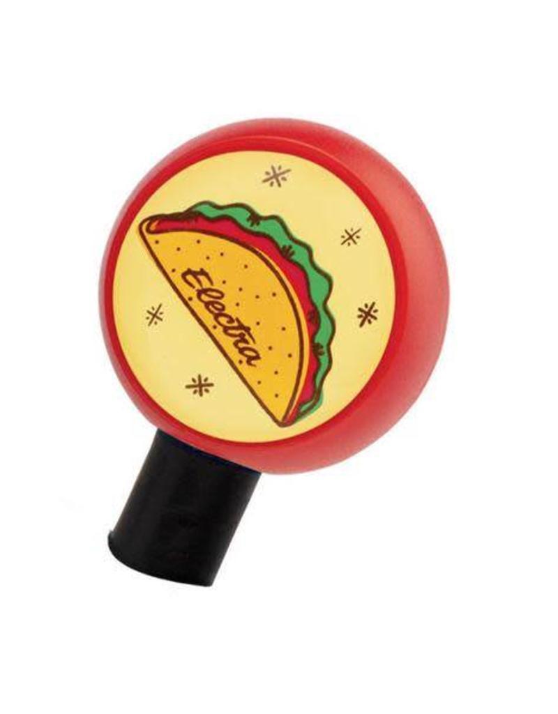 ELECTRA ELECTRA Valve Caps Taco