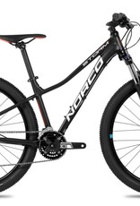 NORCO 17 Norco Storm 7.1 Forma Blk/Salmon/Blu