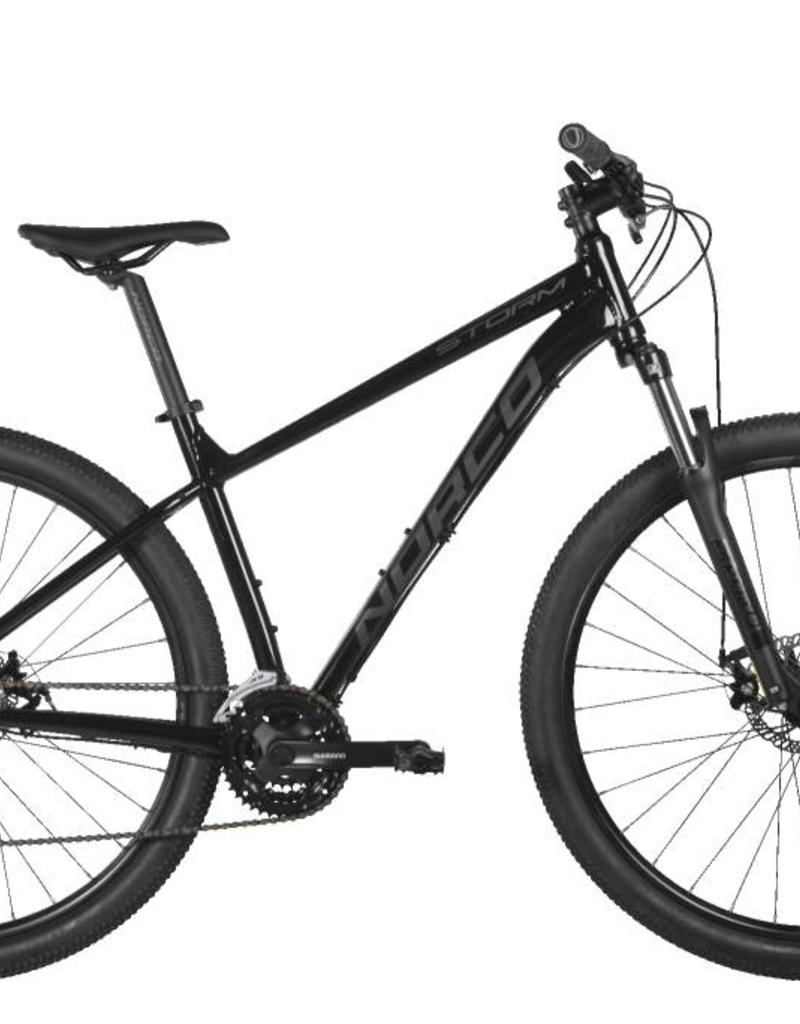 NORCO 19 NORCO Storm 7.4