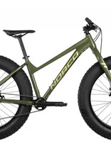 NORCO 19 BIGFOOT 2 M GREEN/SAGE/SAND
