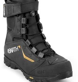 45NRTH 45N Wolvhmr Boot