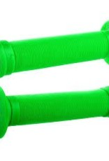 ODI ODI Longneck ST Grips