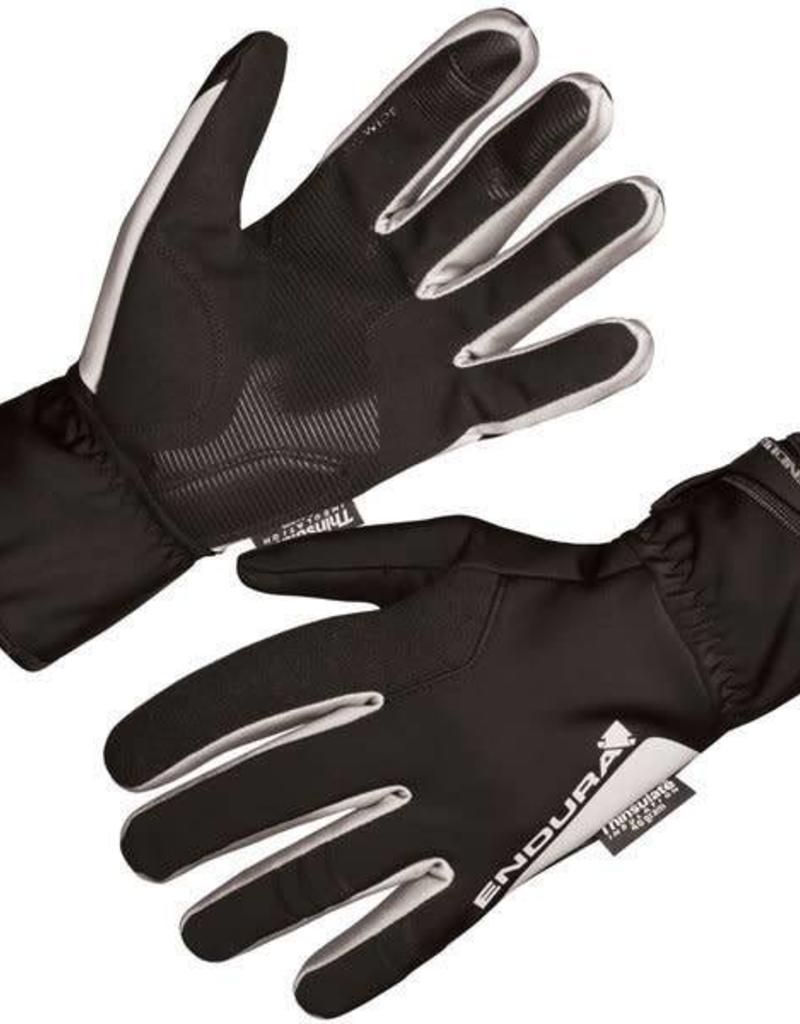 ENDURA ENDURA Deluge II Glove