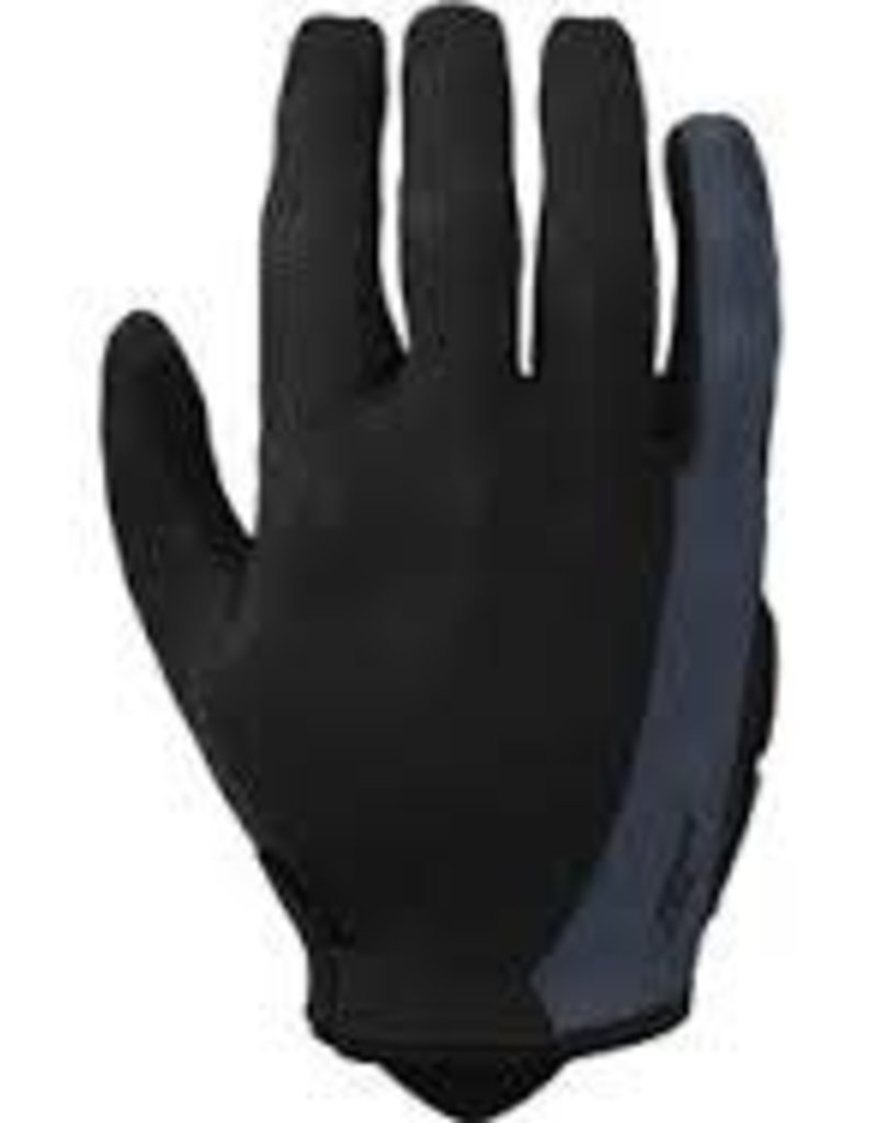 Specialized BG SPORT GLOVE LF