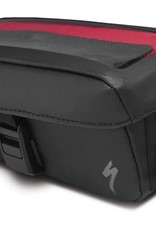 Specialized VITAL PACK - Black