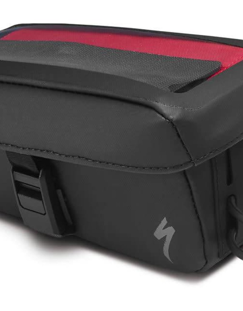 Specialized VITAL PACK - Black