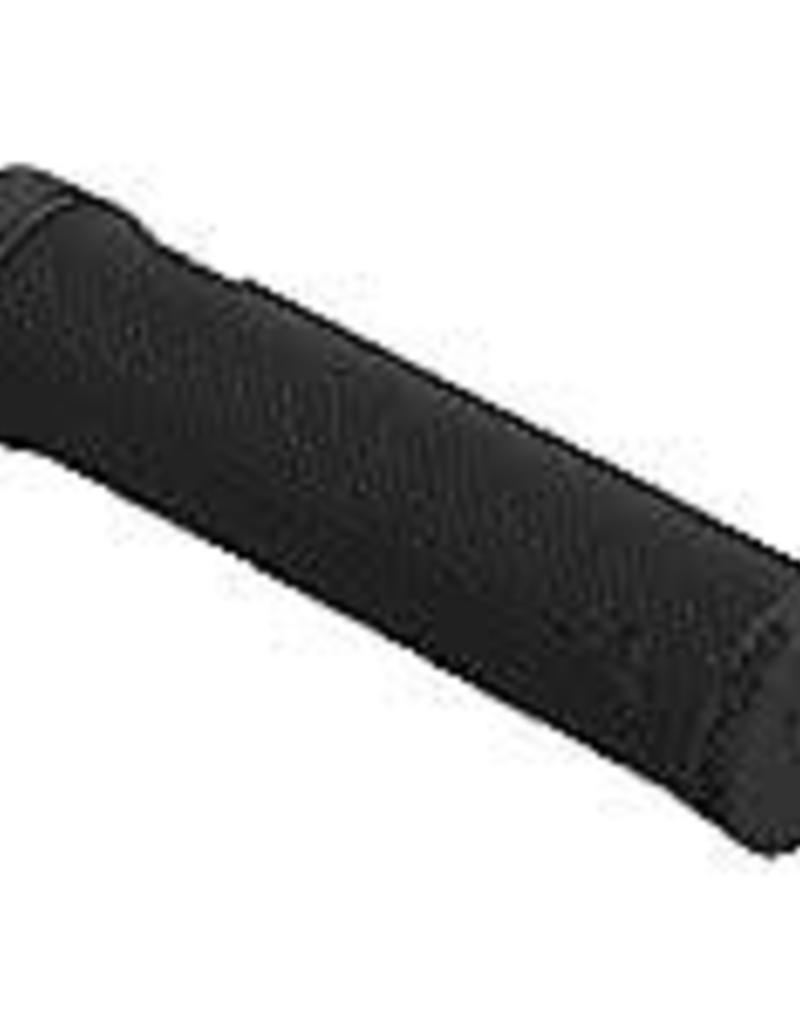 Specialized SIP LOCKING GRIP - Black
