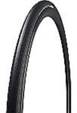 Specialized ROADSPORT 27X1 1/4 - Black