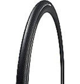 Specialized ROADSPORT 27X1 1/4 - Black