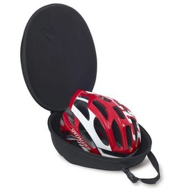 Specialized HELMET SOFT CASE - Black .