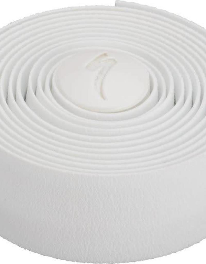Specialized S-WRAP ROUBAIX TAPE - White