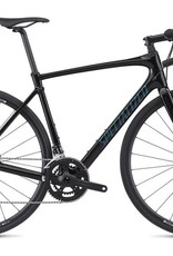 Specialized 19 SPECIALIZED ROUBAIX SPORT - Gloss Tarmac Black/Oil 56