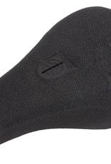 FEDERAL FEDERAL MID LOGO SEAT BLACK
