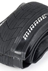 Eclat ECLAT MIRAGE LIGHTWEIGHT TIRE 2.35 FOLDING