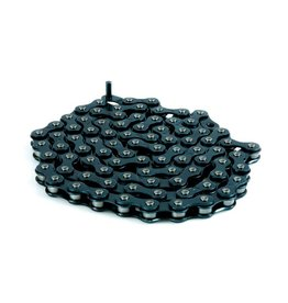 Tall Order 510 Chain - Black