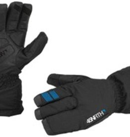 45NRTH 45N Sturmfist gloves  X-Large