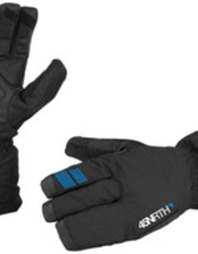 45NRTH 45N Sturmfist 4 gloves  X-Large