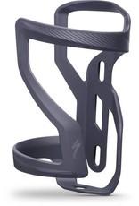 Specialized ZEE CAGE II LEFT DT - Matte Black/Charcoal