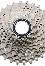 Shimano CASSETTE SPROCKET, CS-R7000, 105, 11-SPEED, 11-12-13-14-16-18-20-22-25-28-32T, IND.PACK