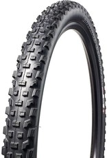 Specialized GROUND CONTROL SPORT TIRE 26 X 2.3