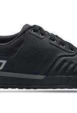 Specialized 2FO FLAT 2.0 MTB SHOE - Black 39