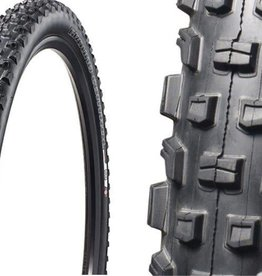 Specialized GROUND CONTROL SPORT TIRE 27.5/650BX2.3 27.5/650b x 2.3