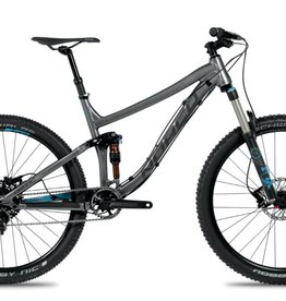 NORCO 17 NORCO Optic A7.1 Grey/Blue L