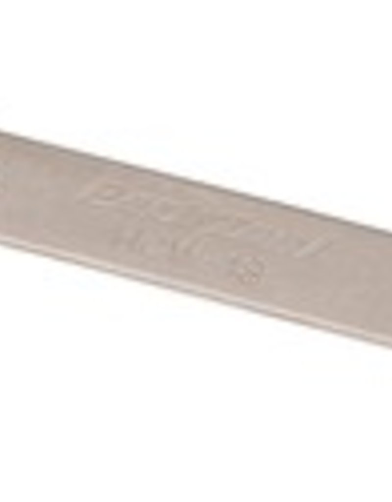PARK TOOL PARK HCW-18 DBL SIDE BB WRENCH