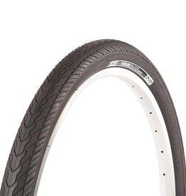 Evo EVO, Parkland, Tire, 20''x1.75, Wire, Clincher, Black