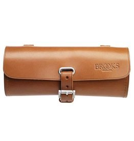 Brooks Brooks, Challenge, Tool bag, Small, Honey
