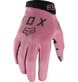 fox head WOMENS RANGER GLOVE [PUR HZ] M