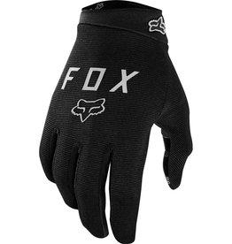 fox head RANGER GLOVE [BLK] 2X
