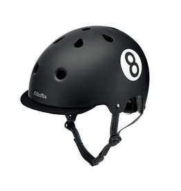 ELECTRA Helmet Electra Straight 8 Small