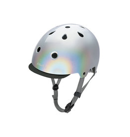 ELECTRA Helmet Electra Holographic Small