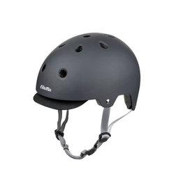 ELECTRA Helmet Electra Matte Black Medium