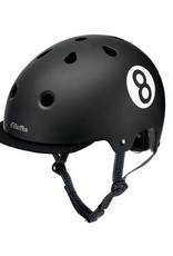 ELECTRA Helmet Electra Straight 8 Large