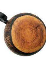 ELECTRA ELECTRA Bell Domeringer Wood