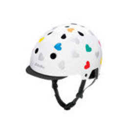 ELECTRA HELMET ELECTRA SMALL HEARTCHYA