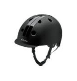 ELECTRA HELMET ELECTRA LARGE ACE