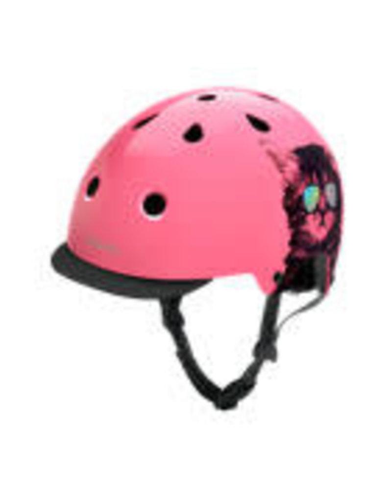 ELECTRA Helmet ELECTRA CoolCat Medium