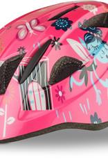 Specialized MIO SB HELMET - Gloss Pink Fairies