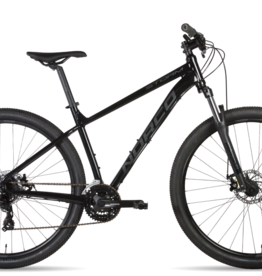 NORCO 19 NORCO Storm 9.4 Black/Charcoal Large