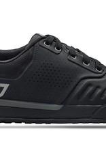 2FO FLAT 2.0 MTB SHOE - Black 425