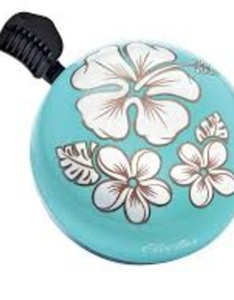 ELECTRA BELL ELECTRA DOMED RINGER HAWAII BLUE