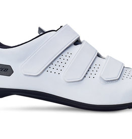Specialized TORCH 1.0 RD SHOE WHT 41